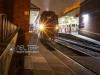 East_Lancashire_Railway_Autumn_Steam_Gala_2018_ELR_2627