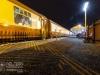 East_Lancashire_Railway_Autumn_Steam_Gala_2018_ELR_2629