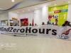 end+zero+hours_1403