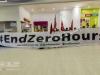 end+zero+hours_1406