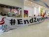 end+zero+hours_1437
