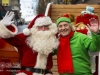 Festive+streets+christmas+bradford_6164