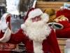 Festive+streets+christmas+bradford_6167