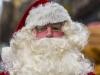 Festive+streets+christmas+bradford_6172