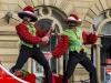 Festive+streets+christmas+bradford_6175