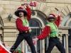 Festive+streets+christmas+bradford_6179