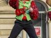 Festive+streets+christmas+bradford_6187