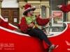 Festive+streets+christmas+bradford_6206
