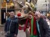 Festive+streets+christmas+bradford_6210