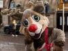 Festive+streets+christmas+bradford_6211