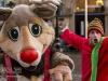 Festive+streets+christmas+bradford_6213
