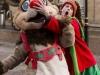 Festive+streets+christmas+bradford_6217