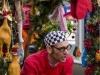 Festive+streets+christmas+bradford_6222