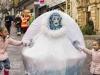 Festive+streets+christmas+bradford_6249