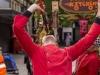 Festive+streets+christmas+bradford_6260