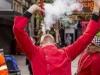 Festive+streets+christmas+bradford_6262