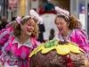 Festive+streets+christmas+bradford_6299