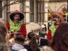 Festive+streets+christmas+bradford_6318