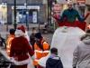 Festive+streets+christmas+bradford_6327