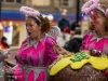 Festive+streets+christmas+bradford_6332