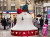Festive+streets+christmas+bradford_6335