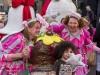 Festive+streets+christmas+bradford_6366