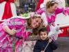 Festive+streets+christmas+bradford_6372