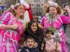 Festive+streets+christmas+bradford_6374