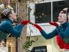 Festive+streets+christmas+bradford_6378