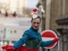 Festive+streets+christmas+bradford_6380