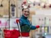 Festive+streets+christmas+bradford_6386
