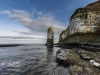 flamborough+head_7601