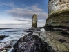 flamborough+head_7605