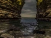 flamborough+head_7620