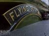 flying+scotsman+leeds_8943