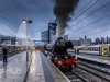 flying+scotsman+leeds_8986