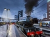 flying+scotsman+leeds_8990