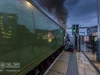 flying+scotsman+leeds_8995