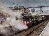 flying+scotsman+leeds_7912