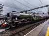 flying+scotsman+leeds_7915