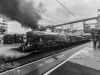 flying+scotsman+leeds_7922