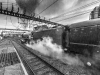 flying+scotsman+leeds_7942