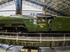 Flying_Scotsman_NRM_Panorama_2