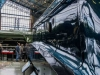 mallard_flying_scotsman_NRM