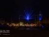 forest+of+light+bradford_5418