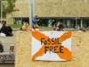fossil+free+wypf_1223