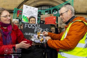 1_Fossilfreewestyorkshirepensionsfund_Bradford_3149