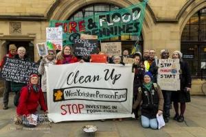 1_Fossilfreewestyorkshirepensionsfund_Bradford_3193