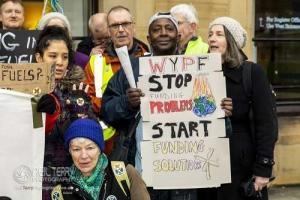 1_Fossilfreewestyorkshirepensionsfund_Bradford_3208
