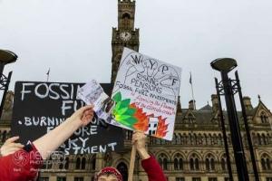 1_Fossilfreewestyorkshirepensionsfund_Bradford_3227